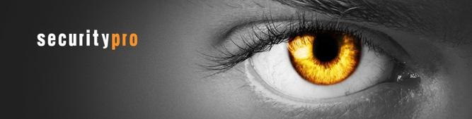 amber_eye2